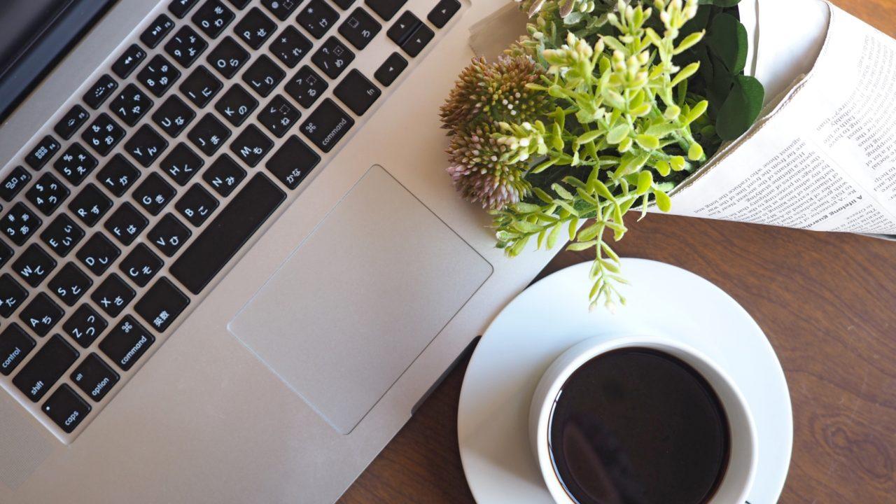 「パソコン カフェ」の画像検索結果