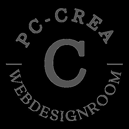 Pc-Crea|三重県鈴鹿市ホームページ作成代行とオンラインレッスン